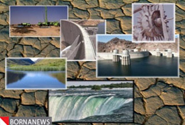 مشکل منابع آب كشاورزی فارس سوء مدیریت است