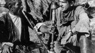 نقد و بررسی «علف» توسط کارگروه نمایش انجمن صنفی کارگردانان مستند