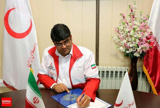 کرمان میزبان سومین دوره اردوهای دوستی کانون های دانش آموزی منطقه شرق و جنوبشرق کشور