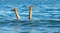 غرق شدن پسر ۱۶ ساله در سد سهند شهرستان هشترود