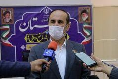 سقوط بالگرد انتخاباتی در احمد فداله دزفول/ 1 کشته و 11 مصدوم تا کنون