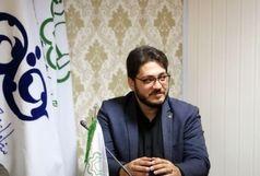 «مسجد محوری» راهبرد اصلی فعالیتهای سازمان فرهنگی ورزشی شهرداری