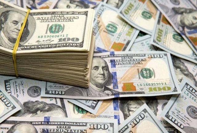 تامین 6.8 میلیارد یورو ارز بابت واردات در سامانه نیما