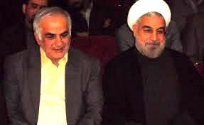 پیام تسلیت استاندار مازندران به رئیس جمهور