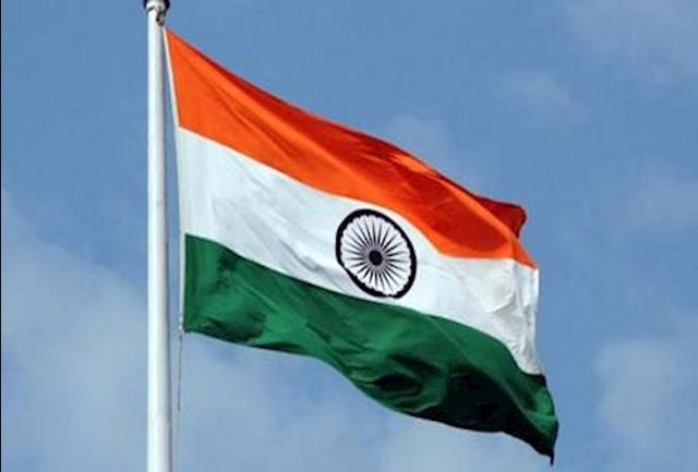 سخنگوی وزارت امور خارجه هند حادثه تروریستی چابهار را تسلیت گفت