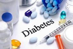 «دیابت» را با این ترفند از خود دور کنید