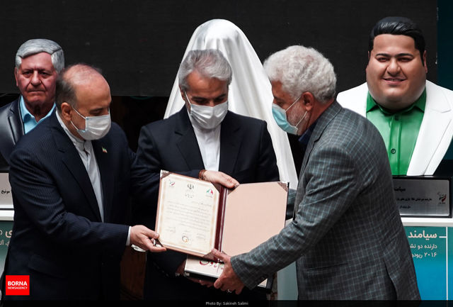 ملت ایران روزهای بسیار سختی را میگذراند/ باید تندیس مقاومت ملت ایران ساخته شود