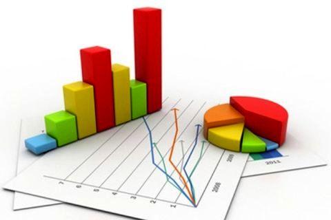 نرخ تورم 26.4 درصدی کشور در تیرماه 99