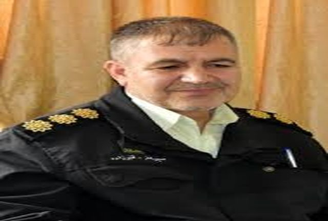 4 حفار غیرمجاز در رازو جرگلان دستگیر شدند