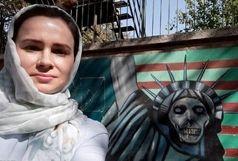 جزییات تازهای از جاسوس دوتابعیتی اسرائیل در ایران