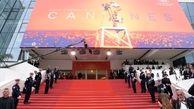 اسامی فیلمهای حاضر در جشنواره بینالمللی فیلم «کن» فرانسه اعلام می شود