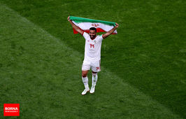 فوتبال، عادل فردوسی پور و درس های بزرگ سیاسی