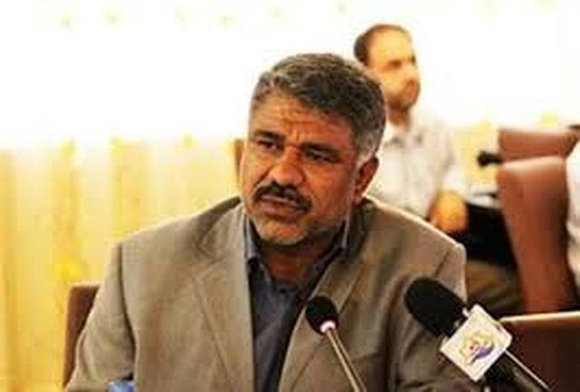 نظارت و اصلاح مظاهر منقی شهرداری از وظایف ستاد تخلفات است