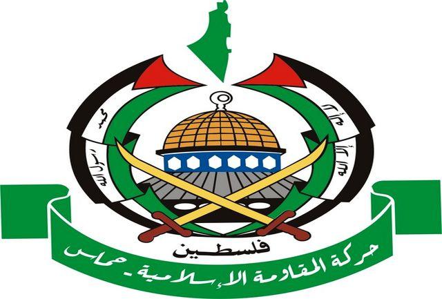 هنیه رئیس دفتر سیاسی حماس شد