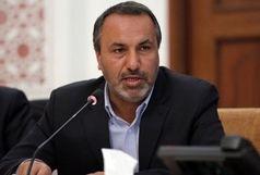 درخواست رئیس کمیسیون عمران از دولت در حوزه مسکن