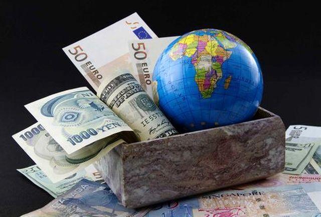 استان فارس رتبه نخست سرمایهگذاری خارجی در کشور است