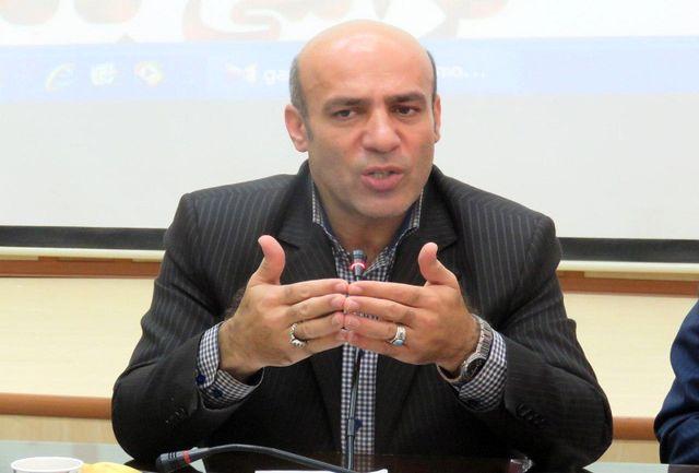 5 هزار دانش آموز تبعه خارجی در استان تحصیل می کنند
