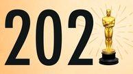 چند نکته جالب درباره اسکار 2021