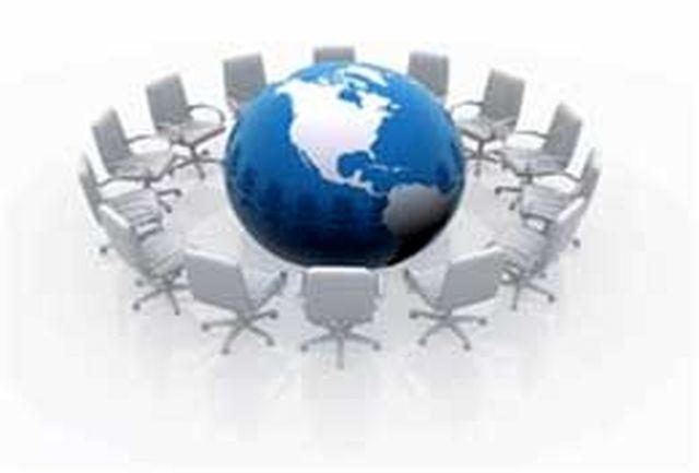 تشکیل اتاق فکر در سازمان پیشگیری و مدیریت بحران