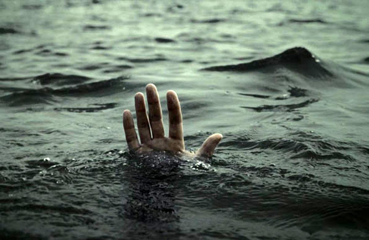 43 مهاجر غرق شدند
