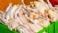 کاهش تولید مرغ گریبان مصرفکننده را در ماههای آینده خواهد گرفت/ اگر در قیمت تجدیدنظر نشود تولیدکننده با مشکل مواجه میشود