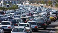 جابه جای ۲۸۰ هزار مسافر توسط ناوگان حمل و نقل عمومی استان مرکزی