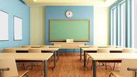بازگشایی استانی مدارس اقدامی مناسب در سیستم آموزشی کشور/ آموزشهای آنلاین چندان کارآمد نیست