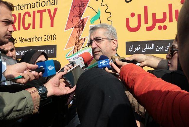 اصلاح تعرفه مشترکان پرمصرف در دستور کار هیئت وزیران