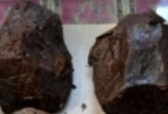 کشف بیش از 2 کیلو تریاک در رضوانشهر