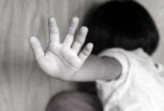 گفتوگو با نامادری بی رحم که دختر ۱۰ ساله همسرش را به طرز هولناکی کشت