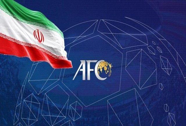 پیشنهاد 15 میلیون یورویی حریف نماینده ایران در لیگ قهرمانان به یک بازیکن+ عکس