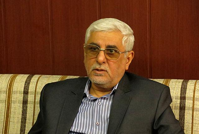 ایران باید در سوریه پایگاه نظامی ایجاد کند/ امکان حضور مجدد داعش پس از خروج ایران از عراق و سوریه، وجود دارد