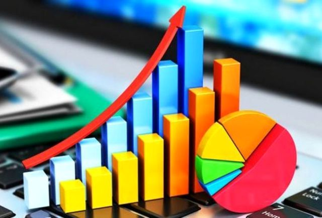 گزیده آمارهای اقتصادی زمستان 1399 منتشر شد