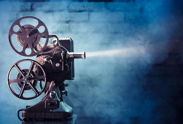 حال سینما خوب نیست و به زور مسکن و آرامبخش سرپاست!