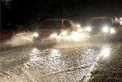 برف و کولاک در 8 استان کشور/ امداد رسانی به 1267 نفر