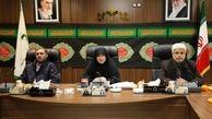 اجرای ۲۲ برنامه فرهنگی در ایام الله دهه مبارک فجر/ راه اندازی کتابخانه در شورای شهر رشت