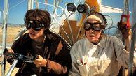 تجربه رئالیسم جادویی در سینما با «رویای آریزونا»