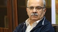 پیام تسلیتی برای درگذشت مسعود بهبهانی نیا نویسنده  سریال «کیمیا»