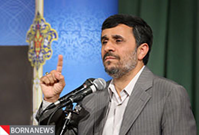 مهمترین عنصر در الگوی ایرانی توجه به استعدادهای طبیعی منطقه است
