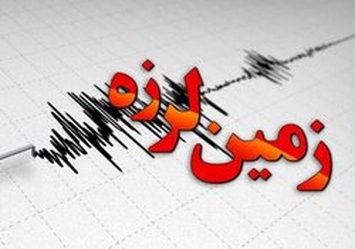 ماجرای زلزلههای پشت سر هم بوشهر؛ سونامی در راه است؟