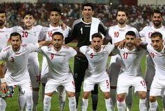 گزارشگر مسابقه ایران و عراق تغییر کرد!