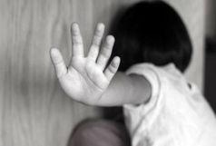 اذیت و آزار دختر 5ساله توسط مدیر کارخانه