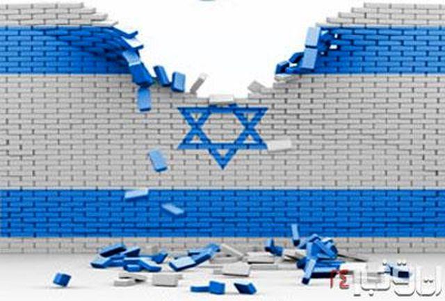 ارتش اسرائیل به حالت آماده باش درآمد!