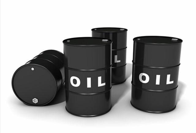 صادرات نفت ایران به ژاپن ١٠ درصد افزایش یافت