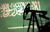 واردات نفت عربستان توسط چین ۲۳ درصد افزایش یافت