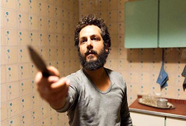 سه جایزه جشنواره هلندی برای فیلمهای ایرانی