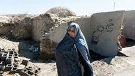 توانمند سازی فرهنگی، اجتماعی و اقتصادی  ۵۷۰۰ نفر از زنان سرپرست خانوار حاشیه شهرها