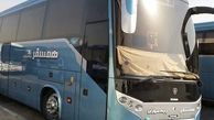 امکانات ویژه اتوبوس های همسفر برای کودکان