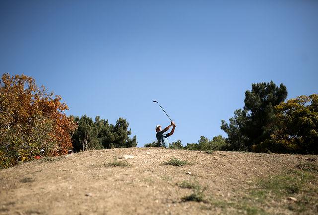 آماده ایجاد زیر ساخت های دیگر ورزشی در استان اردبیل هستیم