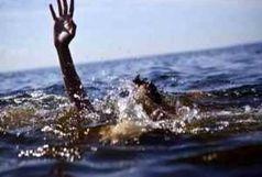 غرق شدن سه نفر از اعضای یک خانواده در تالش